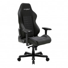 Кресло игровое Dxracer IRON OH/IS132/N