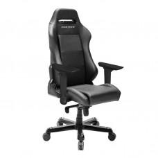 Кресло игровое Dxracer IRON OH/IS03/N