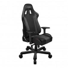 Кресло геймерское Dxracer KING OH/KS06/N
