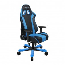 Кресло геймерское Dxracer KING OH/KS06/NB