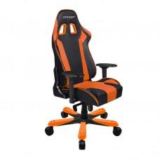 Кресло геймерское Dxracer KING OH/KS06/NO