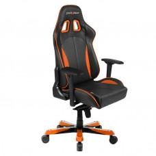 Кресло офисное Dxracer KING OH/KS57/NO