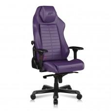 Кресло Dxracer Master Max I-DMC/IA233S/V OH/DM1200/V