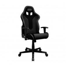Кресло Dxracer Nex EC/OK01/N