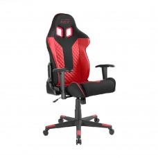 Кресло Dxracer Nex EC/OK01/NR