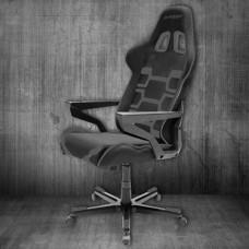 Кресло Dxracer OH/OC168/N