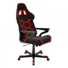 Кресло Dxracer OH/OC168/NR
