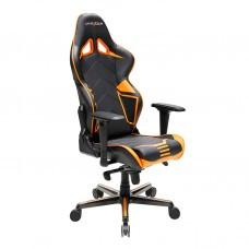 Кресло Dxracer Racing Pro OH/RV131/NO