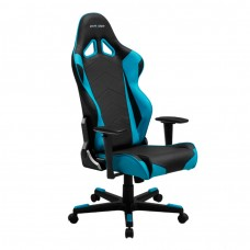 Кресло Dxracer Racing OH/RE0/NB