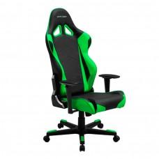 Кресло геймерское Dxracer Racing OH/RW0/NE