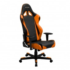 Кресло геймерское Dxracer Racing OH/RE0/NO