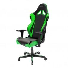 Кресло игровое Dxracer Racing OH/RZ0/NE