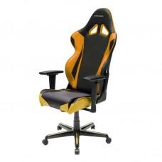Кресло игровое Dxracer Racing OH/RZ0/NO