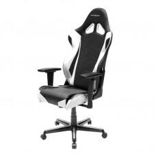 Кресло игровое Dxracer Racing OH/RZ0/NW