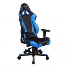 Кресло геймерское Dxracer Racing OH/RJ001/NB