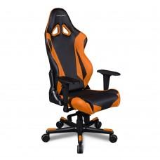 Кресло геймерское Dxracer Racing OH/RJ001/NO