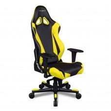 Кресло геймерское Dxracer Racing OH/RJ001/NY
