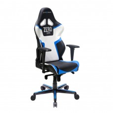Кресло геймерское Dxracer Racing Pro OH/RV118/NBW Zero