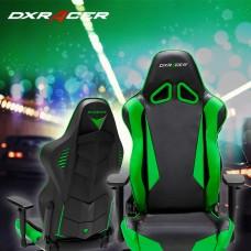 Кресло Dxracer OH/RB1/NE