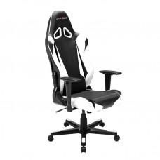 Кресло игровое Dxracer Racing OH/RB1/NW