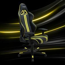 Кресло Dxracer OH/RZ9/NY