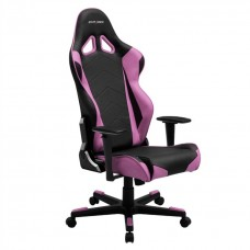 Кресло Dxracer Racing OH/RE0/NP
