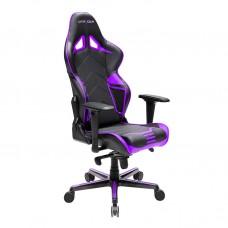 Кресло Dxracer Racing Pro OH/RV131/NV