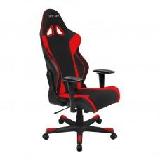 Кресло геймерское Dxracer Racing OH/RW106/NR