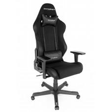 Кресло игровое Dxracer Racing OH/RW01/N