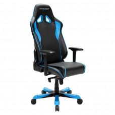 Кресло Dxracer OH/SJ08/NB