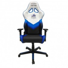 Кресло Dxracer Racing OH/RZ32/WNB