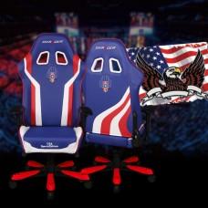 Кресло Dxracer OH/KS186/IWR/USA3