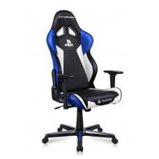 Кресло геймерское Dxracer Racing OH/RZ90/INW PlayStation