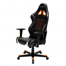 Кресло Dxracer Racing OH/RE128/NWGO/COD