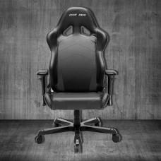 Кресло Dxracer OH/TS29/N