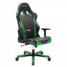 Кресло Dxracer OH/TS29/NE