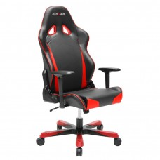 Кресло Dxracer OH/TS29/NR