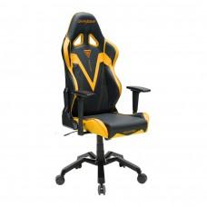 Кресло геймерское Dxracer VALKYRIE OH/VB03/NO