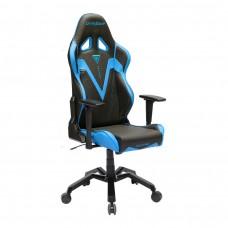 Кресло геймерское Dxracer VALKYRIE OH/VB03/NB
