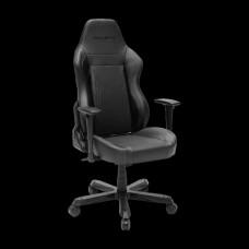 Кресло Dxracer OH/WZ06/N