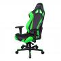 Кресло геймерское Dxracer Racing OH/RJ001/NE