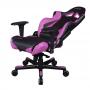 Кресло геймерское Dxracer Racing OH/RJ001/NP