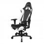 Кресло геймерское Dxracer Racing OH/RJ001/NW